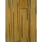 Bamboo Horizental Antique click